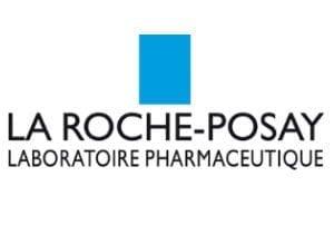 La Roche-Posay - Farmacia Preti - Rubiera