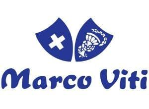 Marco Viti - Farmacia Preti - Rubiera
