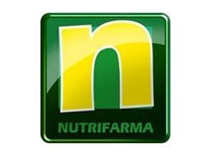 Nutrifarma - Farmacia Preti - Rubiera