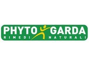 Phyto Garda - Farmacia Preti - Rubiera