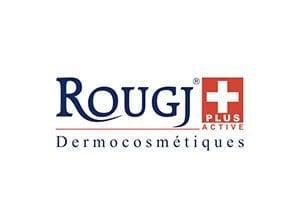 Rougj - Farmacia Preti - Rubiera