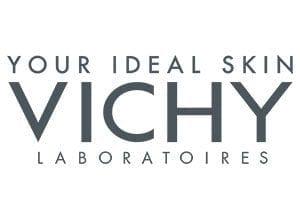Vichy - Farmacia Preti - Rubiera